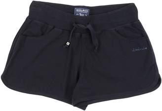 Woolrich Shorts - Item 36902492UD