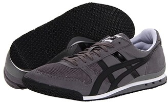 Onitsuka Tiger by Asics Ultimate 81(r)