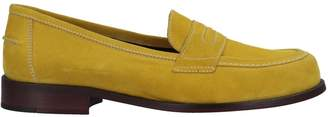 Avril Gau Loafers - Item 11559885RA