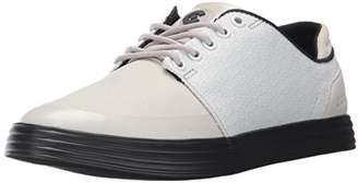 Logan Ccilu Men's Fashion Sneaker