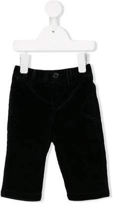 Ralph Lauren Kids classic corduroy trousers