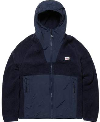 Penfield Vaughn Full-Zip Fleece - Men's