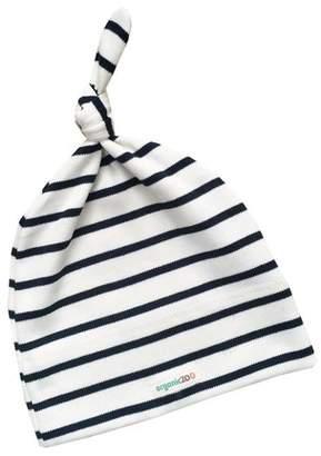 Organic Zoo Breton Stripes Hat