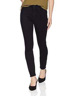 NYDJ Women's Petite AMI Skinny Legging in Luxury Touch Twill