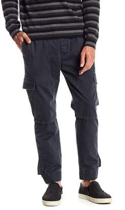 Vince Relaxed Vintage Cargo Pants
