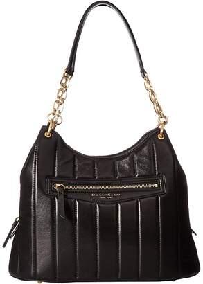 Donna Karan Erin Hobo Hobo Handbags