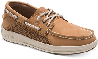 Sperry Little & Big Boys Gamefish Boat Shoes