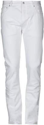 Officine Generale Jeans