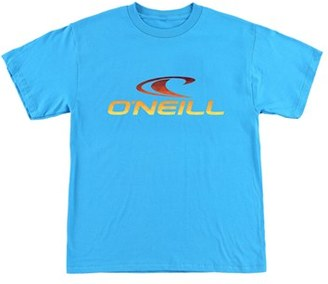 Boy's O'Neill Prism Graphic T-Shirt $18 thestylecure.com