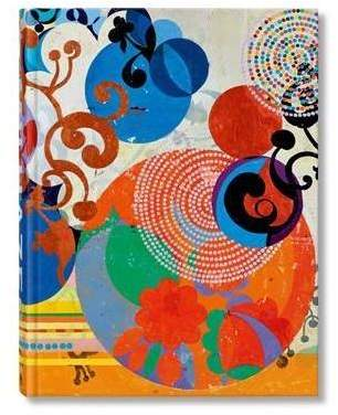 Taschen Beatriz Milhazes - Signed Collector's Edition