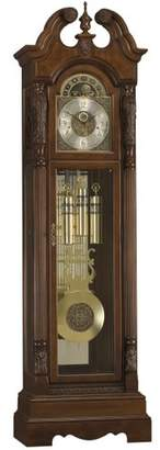 "Howard Miller Rochdale 89"" Grandfather Clock"