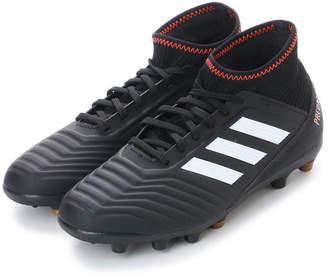 adidas (アディダス) - アディダス adidas ジュニア サッカー スパイクシューズ プレデター 18.3-ジャパン HG J CQ1993