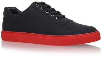 Harry's of London Mr Jones 2 Low Sneakers