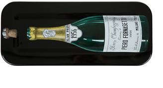 Fornasetti Champagne Tray - 25x60cm