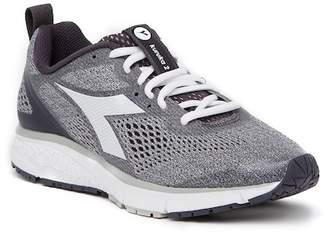 Diadora Kuruka 2 W Running Shoe
