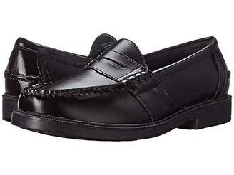 Nunn Bush Lincoln Penny Loafer