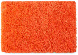 JCPenney JCP HOME HomeTM Drylon Microfiber Bath Rug Collection