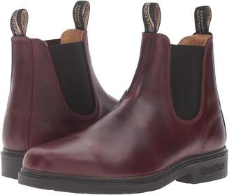 Blundstone BL1309 Pull-on Boots