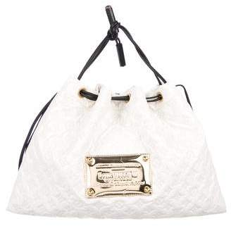 Louis Vuitton Vinyl Squishy Inventeur Bag