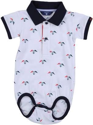 Gant Bodysuits - Item 12011597DH