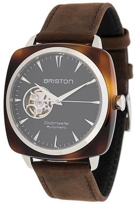 Briston Watches - unisex