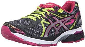 ASICS Women's Gel-Flux 3 Running Shoe $50.31 thestylecure.com