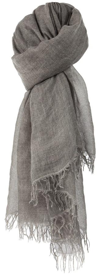 Faliero Sarti scarf