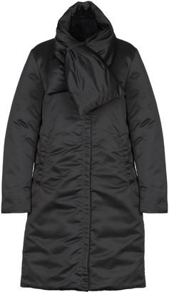 ADD jackets - Item 41882886XO