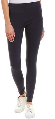 Willow & Clay Basic Legging