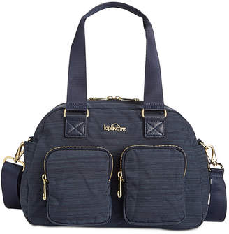 Kipling Defea Small Satchel