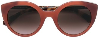 Kate Spade Norinas sunglasses