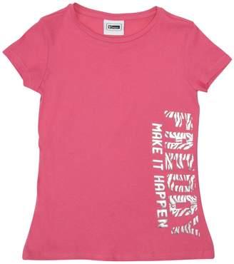 Freddy T-shirts - Item 12082582CO