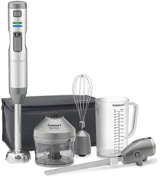 Cuisinart Smart Stick 6-pc. Hand Blender Set