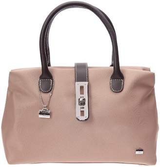 La Bagagerie Women's Shopping X Top-Handle Bag