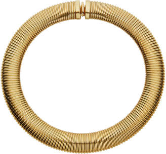 Of the Moment Gas Bijoux Aida Necklace