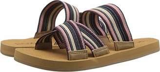 Roxy Women's Shoreside Sport Sandal