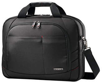 Samsonite Xenon 2 Tech Locker