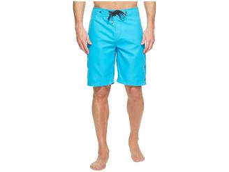 Rip Curl All Time 2.0 Boardshorts