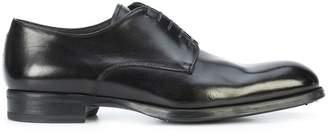 To Boot Buchanan oxford shoes