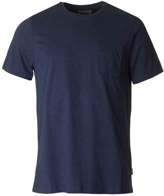 Oliver Spencer Envelope Crew Neck T-shirt