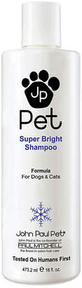Paul Mitchell PET John Paul Pet Super Bright Shampoo - 16 oz.