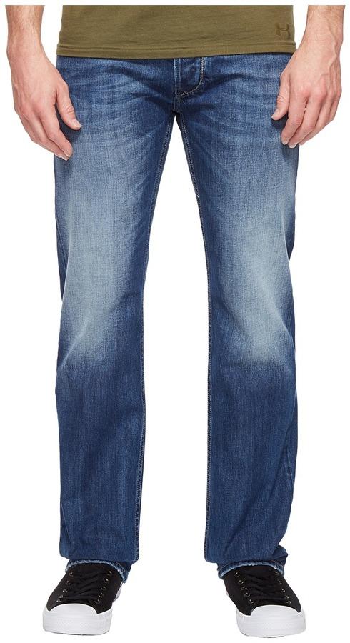 DieselDiesel - Larkee 08XR Men's Jeans