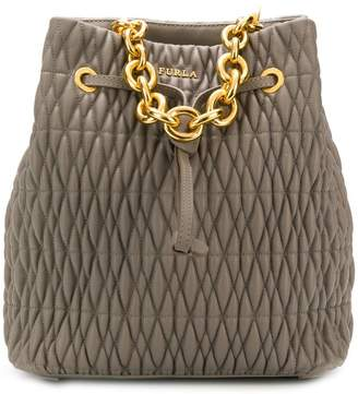 Furla Stacy Cometa bag