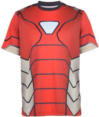 Spyder T-shirts