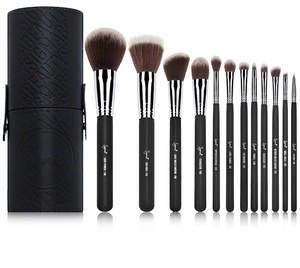 Sigma Beauty Essential Kit - Mr. Bunny - Black