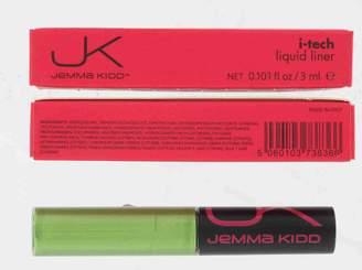Jemma Kidd I-Tech Liquid Liner Contrast 02