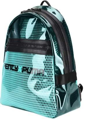 FENTY PUMA by Rihanna Backpacks & Fanny packs