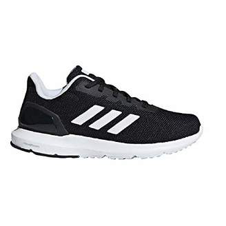 info for 9becd f8f78 adidas Womens Cosmic 2 Fitness Shoes
