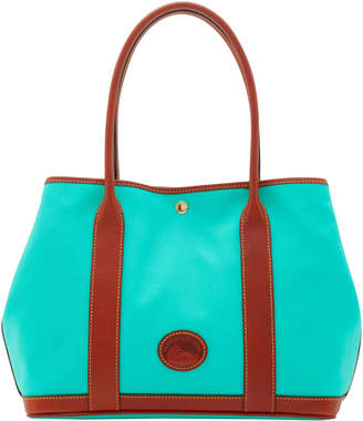 Dooney & Bourke Nylon Layla Tote