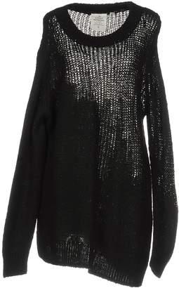 Cheap Monday Sweaters